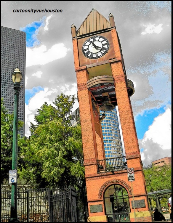 Downtown-Friedman-Clock-Tower.1.b.t-ct