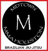 MIDTOWN MMA HOUSTON