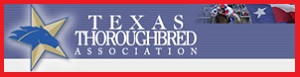 Texas T-Bred Association