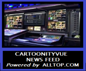 CARTOONITYVUE NEWS FEED PAGE @ ALLTOP.COM