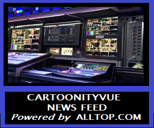 CARTOONITYVUE NEWS FEED