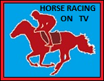RACING ON TV LINKS