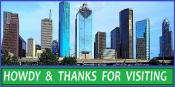 THANKS FOR VISITING CARTOONITYVUEHOUSTON