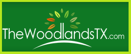 woodlands-logo268X111