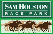 LIVE HORSE THOROUGHBRED RACING RETURNS to SHRP January 19, 2018