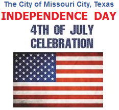 Missouri.City-July.4th.Celebration
