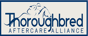 Thoroughbred Aftercare Alliance accredits, inspects and awards grants to approved aftercare organizations to retire, retrain and rehome Thoroughbreds using industry-wide funding.