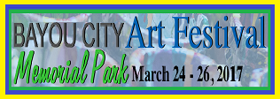 Over the past 45 years, the Art Colony Association, producer of The Bayou City Art Festival Downtown in the fall and Bayou City Art Festival Memorial Park in the spring, has raised 3.5 million dollars in support local nonprofit organizations.