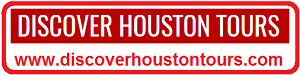 Discover Houston Tours is a website with every conceivable type of Houston Tour.
