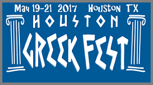 cartoonityvuehouston says get out to Houston Polish Fest