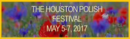 cartoonityvuehouston says get on over to the Polish Festival