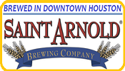 cartoonityvuehouston says: Saint Arnold Brewing Company, located in Houston, is Texas' Oldest Craft Brewery